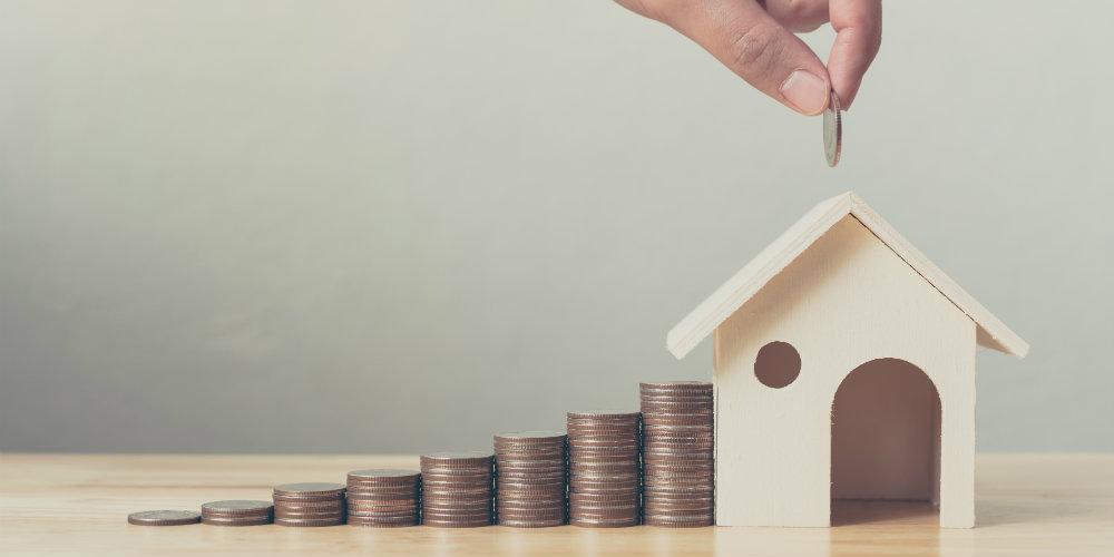 6cd8a9cf6a Come investire i risparmi in maniera sicura nel 2018 - Come investire i  risparmi in maniera sicura nel 2018
