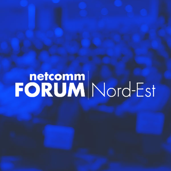Il 5 dicembre riflettori puntati su Netcomm Forum Nord-Est