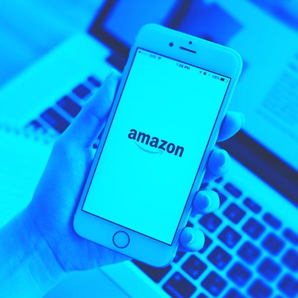 Amazon: un canale da presidiare