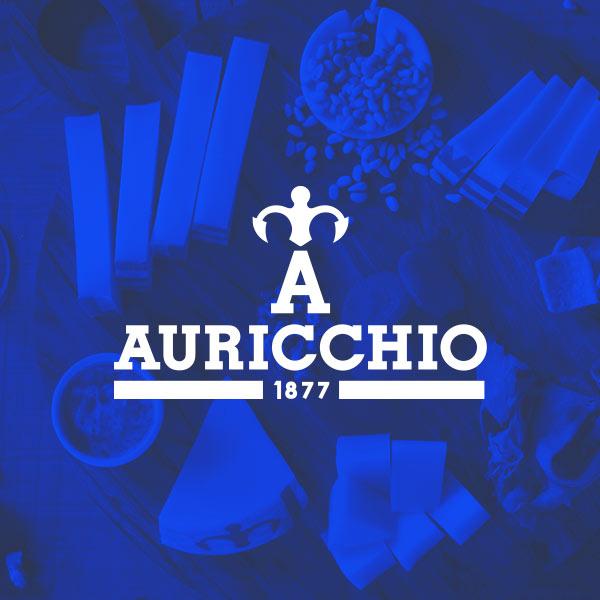 Experience Design: Il best case di Auricchio