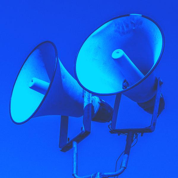 Voice, addressable TV e Dooh tra i mercati emergenti
