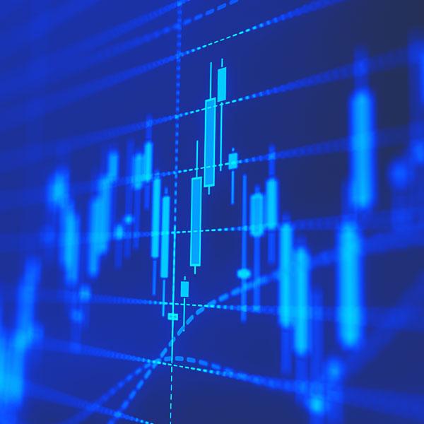 Equity Research: EnVent conferma il giudizio Outperform con target price € 2,23