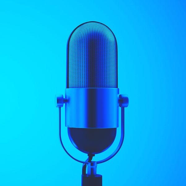 Da agenzia a Full Digital Platform: intervista a Ranucci Brandimarte