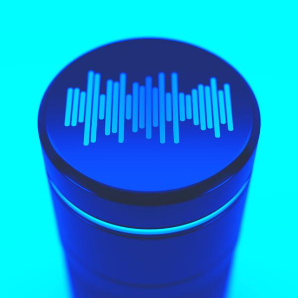 Gli smart speaker aprono le porte all'era del voice commerce