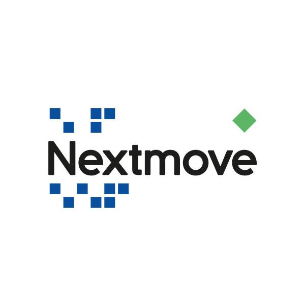 DigiTouch annuncia il closing dell'operazione Nextmove