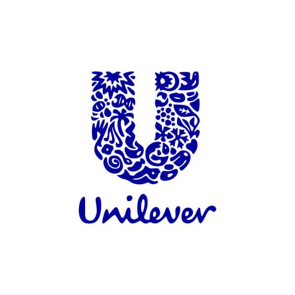 Conversion amplia la collaborazione con Unilever