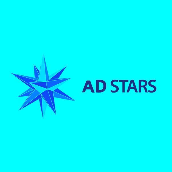 Conversion E3 conquista la Giuria degli AD STARS