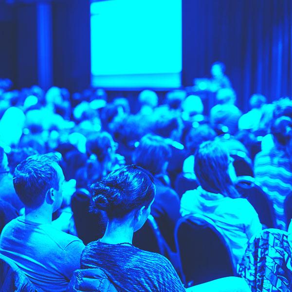 DigiTouch speaker all'IRTOP AIM Investor Day del 2 ottobre 2020