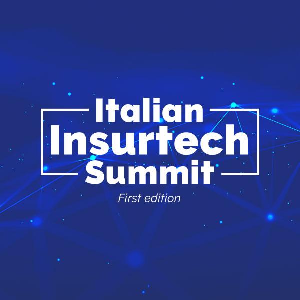Grande successo per il primo Insurtech Association Summit