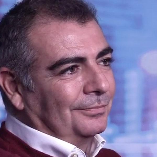 Market Insight intervista Simone Ranucci Brandimarte su crescita, innovazione, offerta integrata