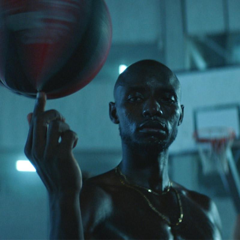 Lo spot Cisalfa tra le migliori pubblicità ai Diversity Media Awards