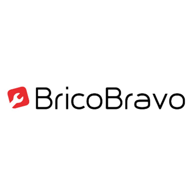 BricoBravo ha scelto Optimized Group come partner SEO