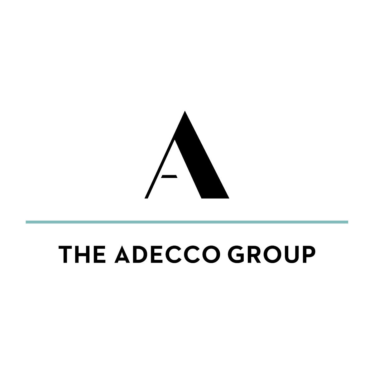 Performedia si riconferma partner per il digital media di The Adecco Group