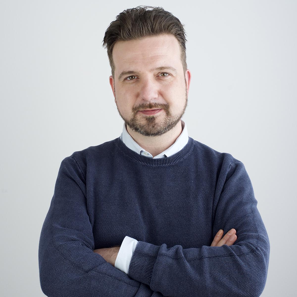 Webinar Start in Touch - Podcast, Clubhouse e Skills in poche parole, ma buone