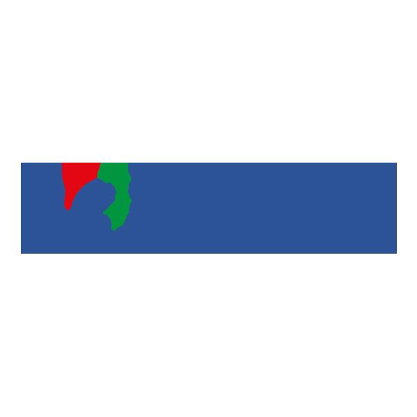 Gruppo DigiTouch ai tavoli di lavoro del Consorzio Netcomm