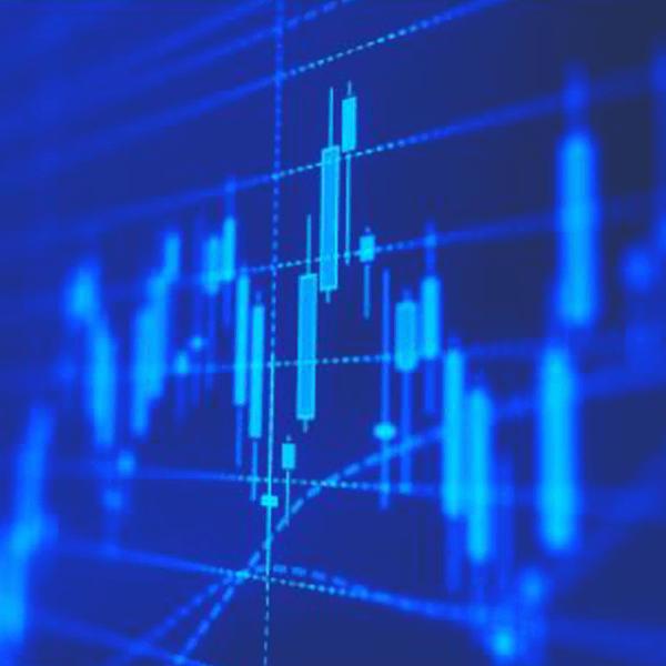 Proiezioni di Borsa