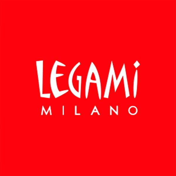 Gruppo DigiTouch si aggiudica la gara digital e creativa di Legami