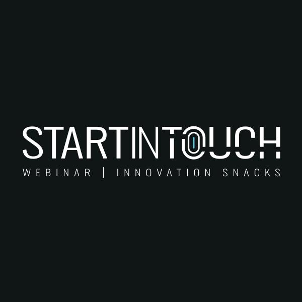 Riflettori accesi su UX e Tecnologia al webinar Start in Touch